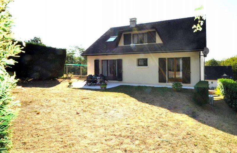 Vente maison / villa Limours 440000€ - Photo 16