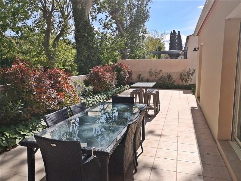 Sale house / villa Beziers 237300€ - Picture 2