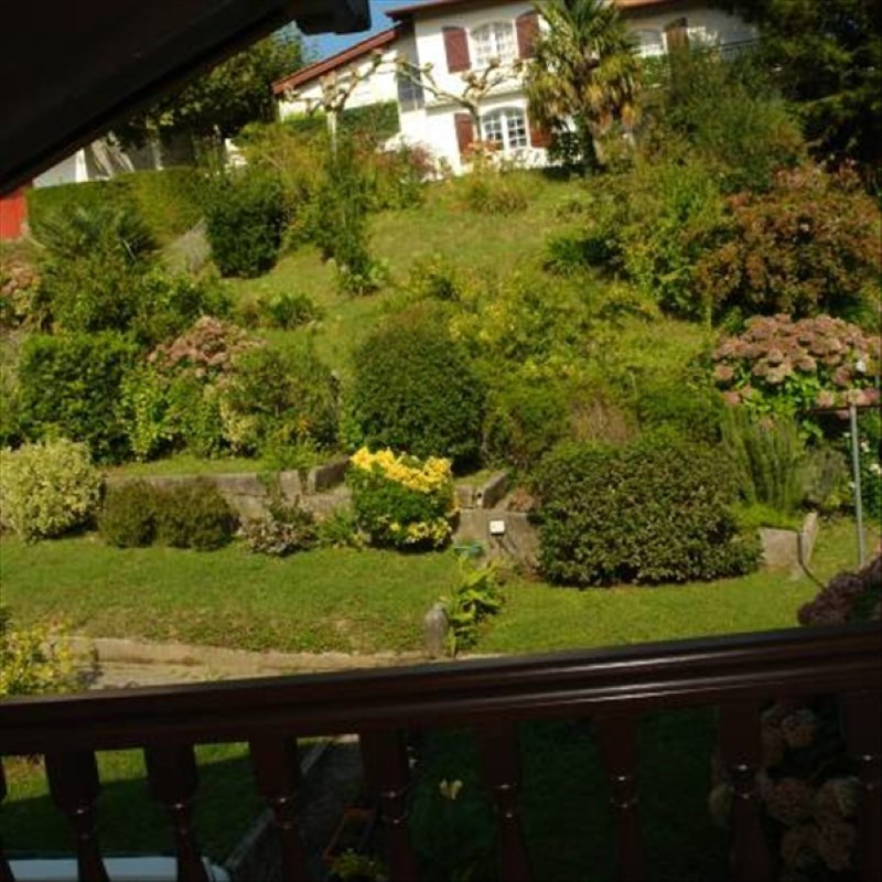 Vente appartement Hendaye 286 200€ - Photo 6