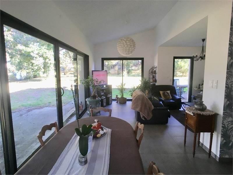 Vente de prestige maison / villa Pornichet 556500€ - Photo 3