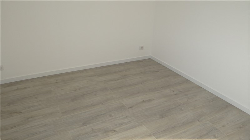 Sale apartment Cavalaire 185000€ - Picture 4