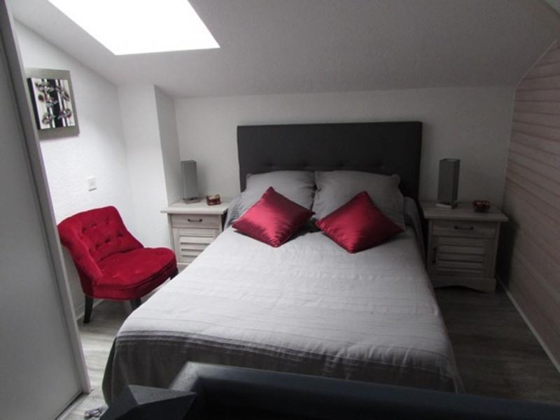 Vente appartement Vieux boucau les bains 147000€ - Photo 4