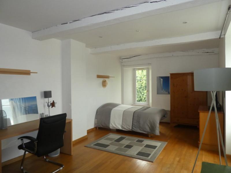 Vente de prestige maison / villa Bourgoin jallieu 499500€ - Photo 5