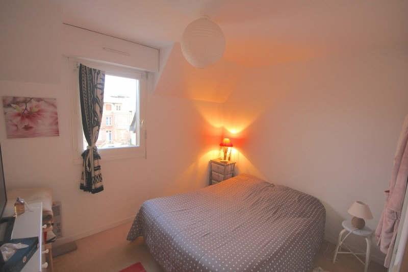 Sale apartment Villers sur mer 186000€ - Picture 7