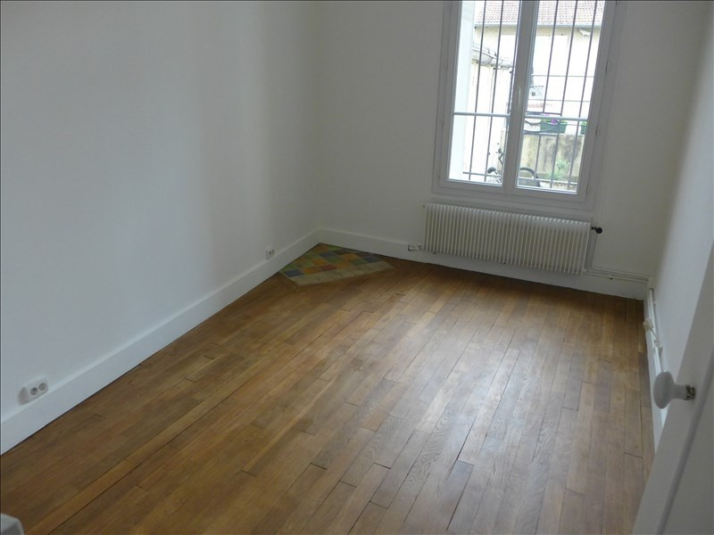 Vente appartement Garches 338 000€ - Photo 3