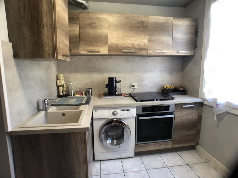 Revenda apartamento Viry chatillon 153100€ - Fotografia 2