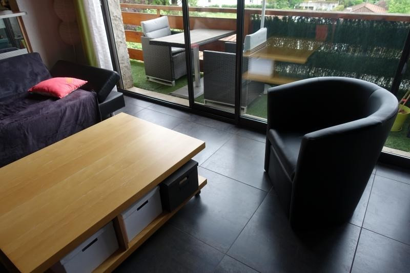 Vente appartement Crolles 330000€ - Photo 4