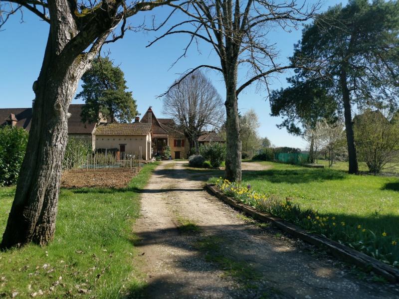 Vente maison / villa Coux-et-bigaroque 149000€ - Photo 3