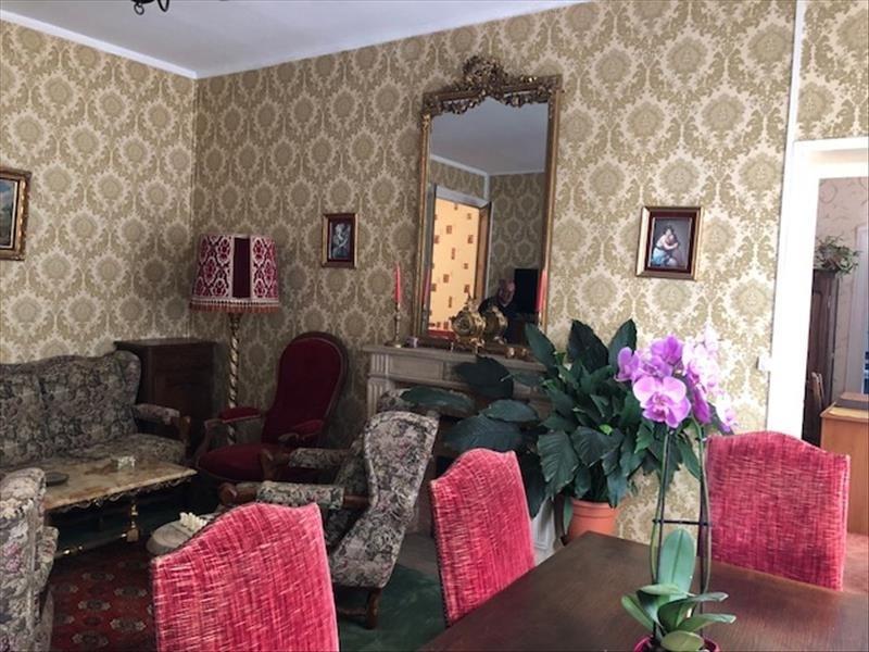 Vendita appartamento Orleans 309000€ - Fotografia 2