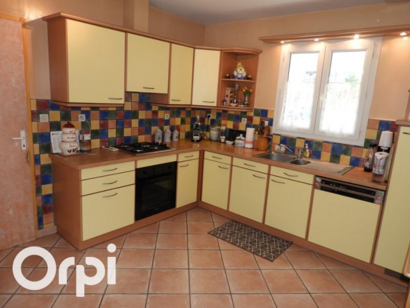 Sale house / villa Saint palais sur mer 501600€ - Picture 7