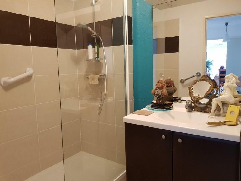 Sale apartment Olonne sur mer 157000€ - Picture 7
