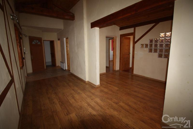 Location appartement Plaisance du touch 740€ CC - Photo 7