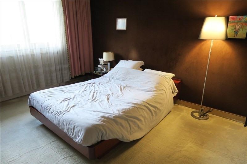 Vente maison / villa Villemomble 675000€ - Photo 8