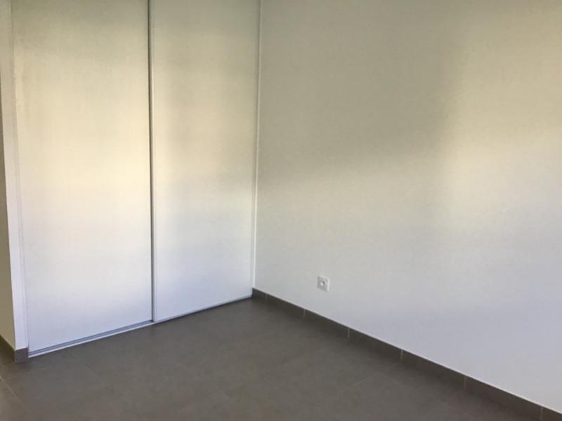 Rental apartment Fréjus 990€ CC - Picture 6