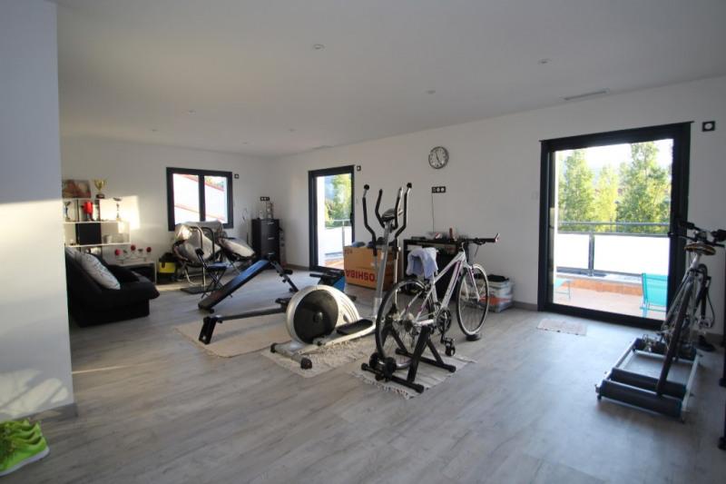 Sale house / villa Argeles sur mer 449000€ - Picture 6