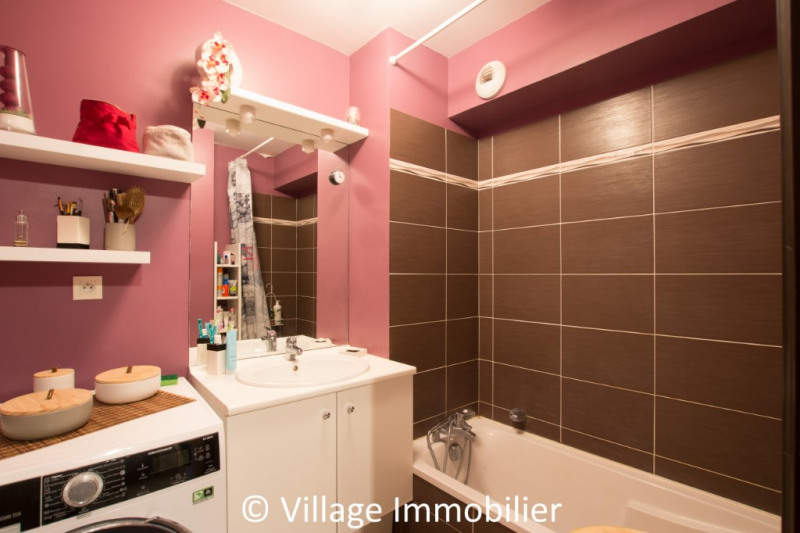 Vente appartement Septeme 199 000€ - Photo 5