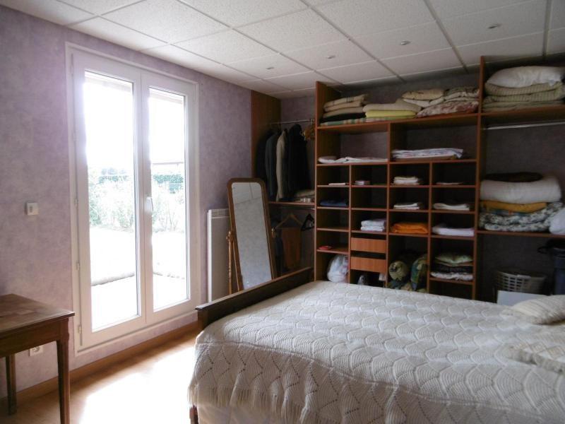 Vente maison / villa St priest bramefant 190800€ - Photo 5