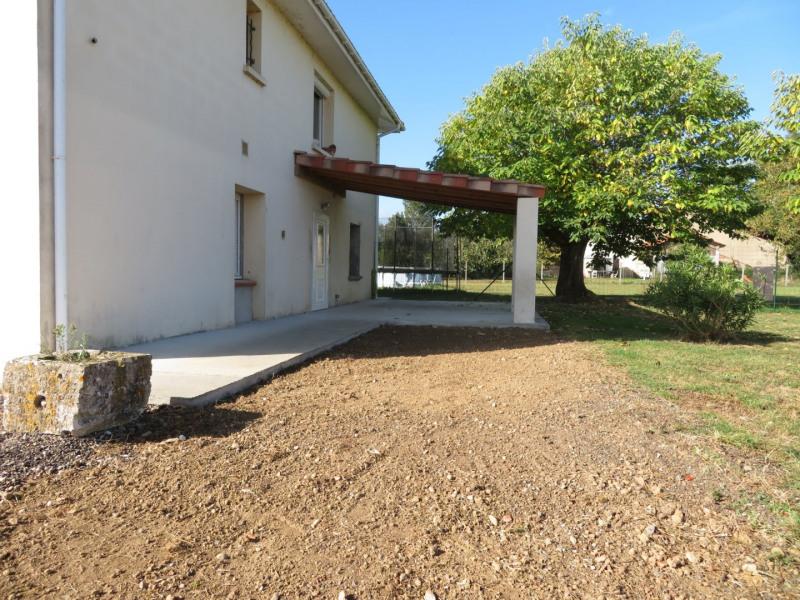 Alquiler  apartamento Boe 650€ +CH - Fotografía 6