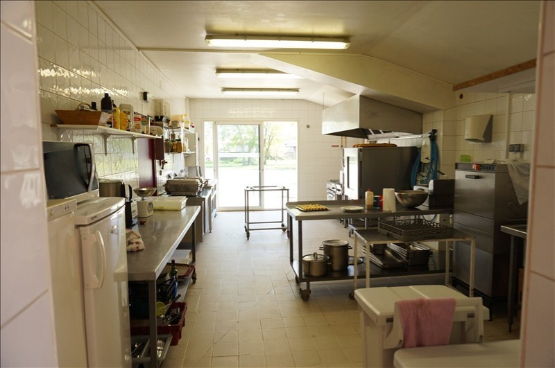 Vente local commercial Auterive 405 000€ - Photo 6