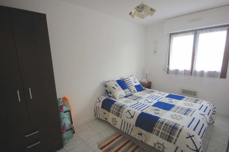 Vente appartement Villers sur mer 92000€ - Photo 5