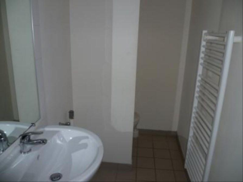 Location appartement Aire sur la lys 330€ CC - Photo 4
