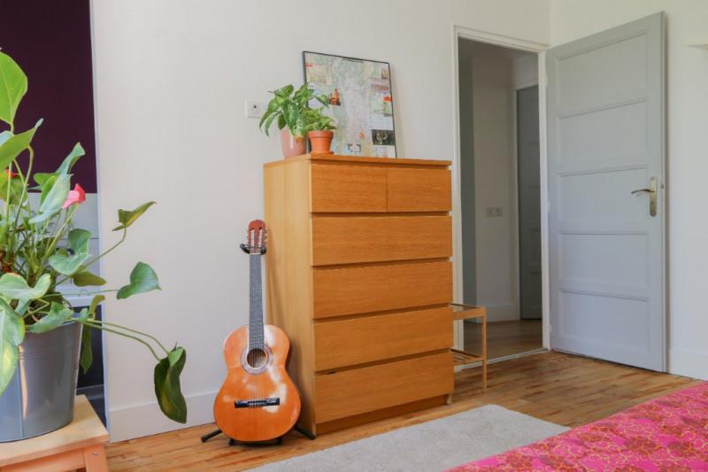 Vente appartement Aix les bains 259000€ - Photo 6