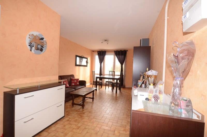 Revenda apartamento Bois d'arcy 190000€ - Fotografia 7