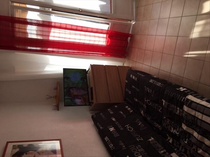Rental apartment Bandol 450€ CC - Picture 4