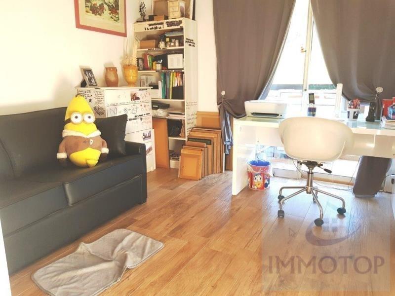 Immobile residenziali di prestigio appartamento Roquebrune cap martin 787000€ - Fotografia 8