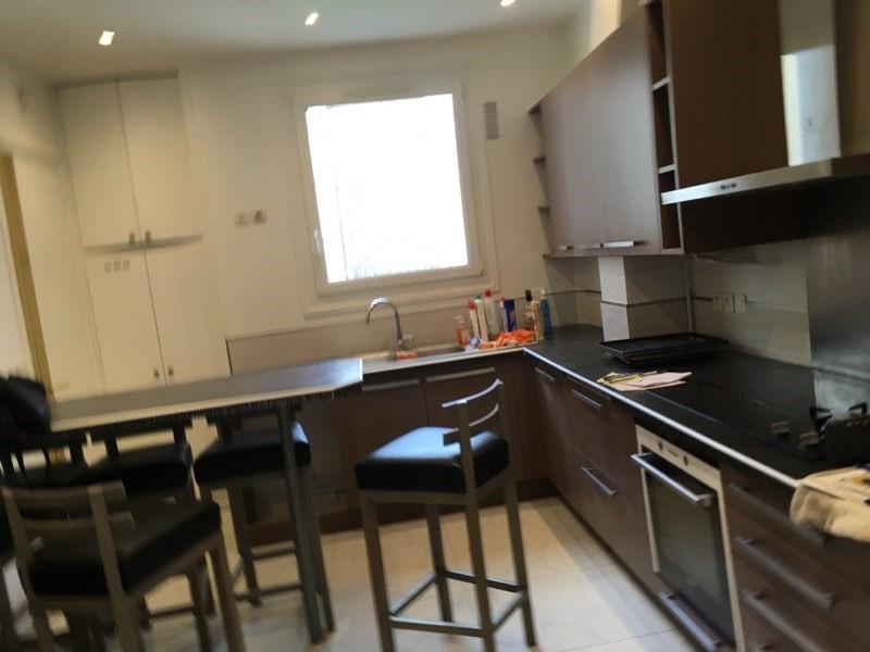 Location appartement Paris 16ème 5895€ CC - Photo 3