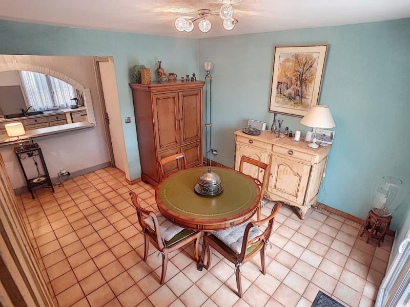 Vente maison / villa Moisenay 275000€ - Photo 6