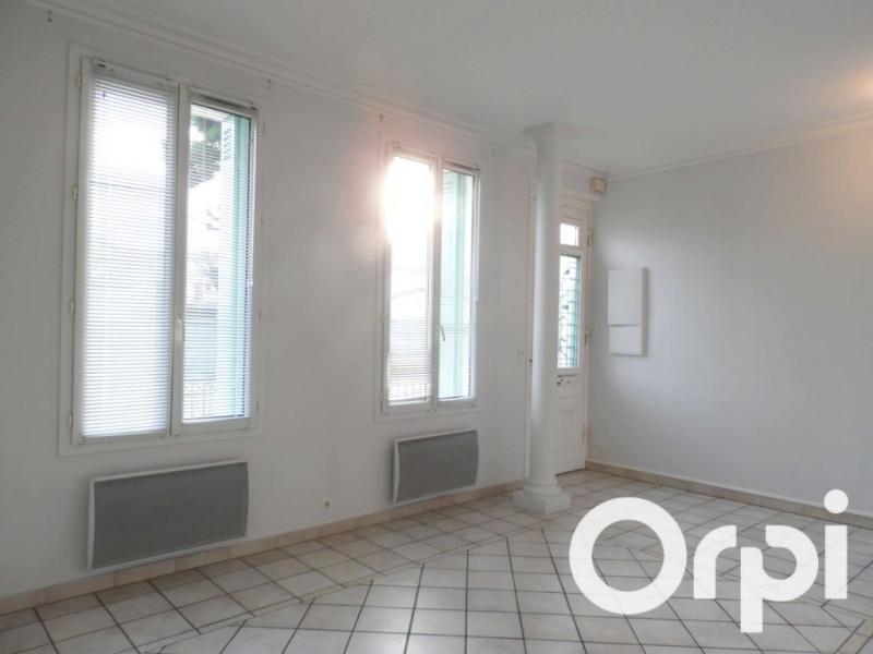 Sale house / villa Saint palais sur mer 325500€ - Picture 5