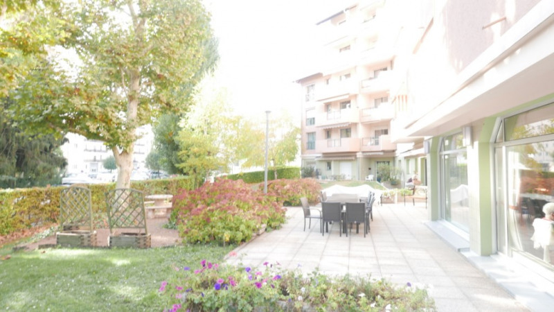 Vente appartement Annecy 170 000€ - Photo 6