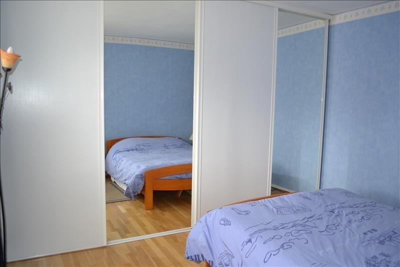 Sale house / villa Bures sur yvette 399000€ - Picture 4