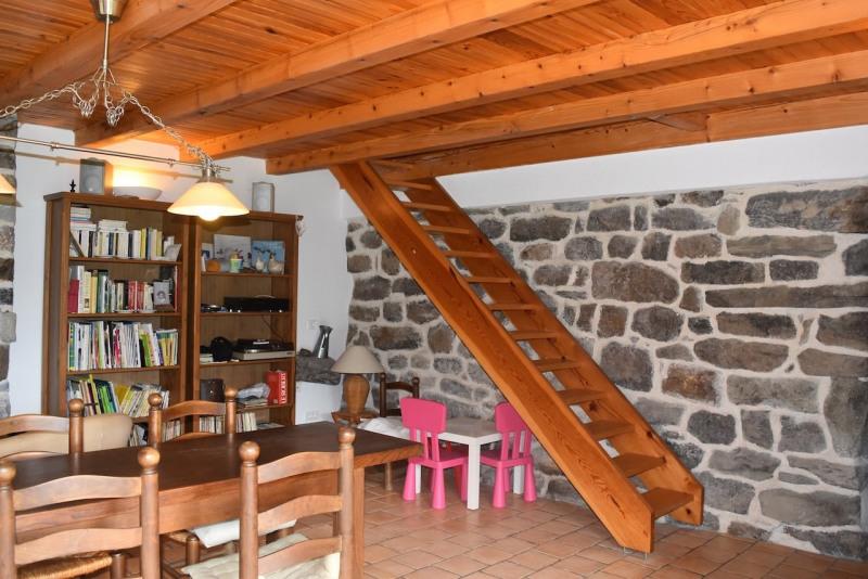 Vente maison / villa La rochette 125000€ - Photo 8