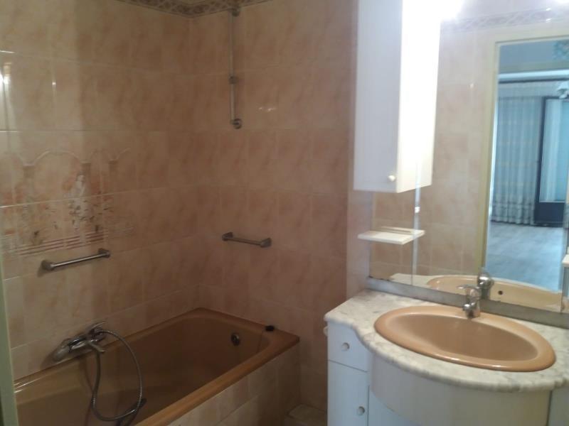 Venta  apartamento Hendaye 173000€ - Fotografía 4