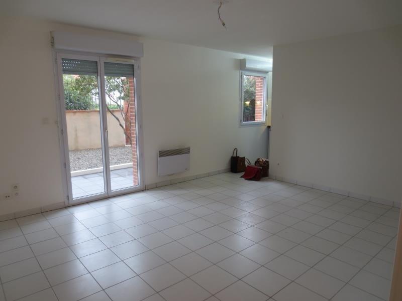 Location appartement Muret 499€ CC - Photo 2