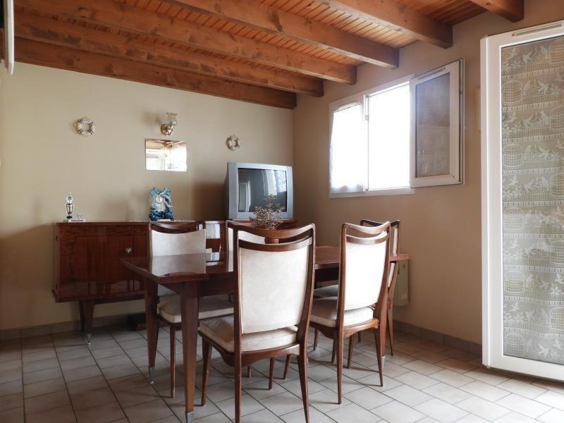 Vente maison / villa St pierre d oleron 152800€ - Photo 4
