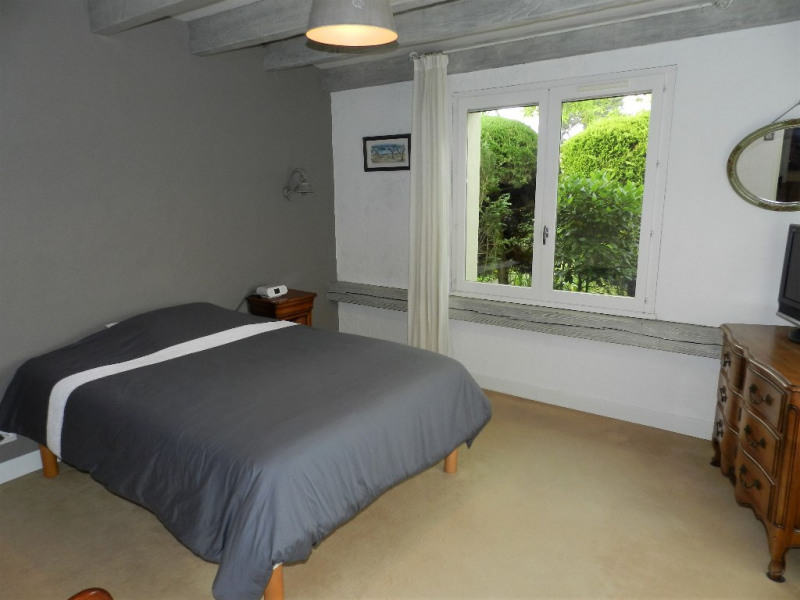 Vente maison / villa Dolus d'oleron 480400€ - Photo 7