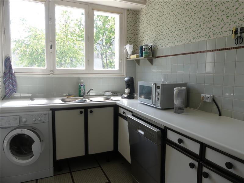 Vente maison / villa Billere 208500€ - Photo 3