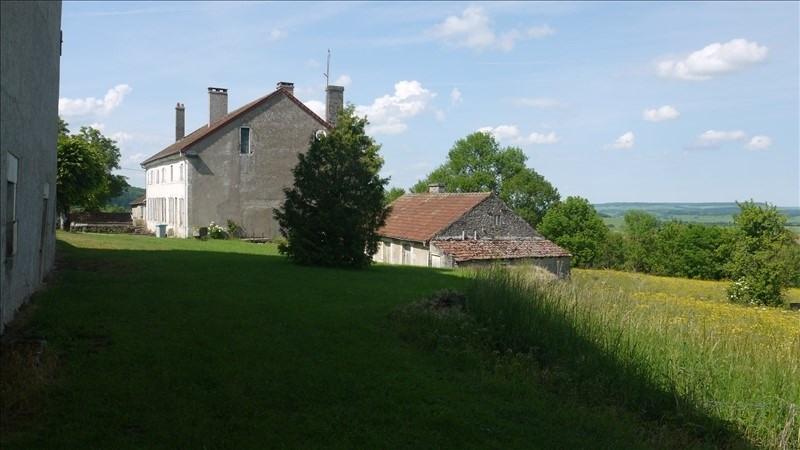 Revenda casa Montigny le roi 172000€ - Fotografia 3