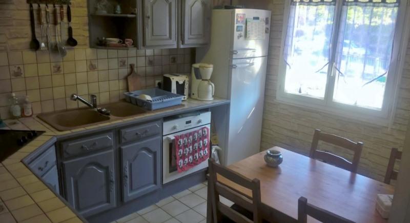 Vente maison / villa Montigny les cormeilles 323950€ - Photo 4