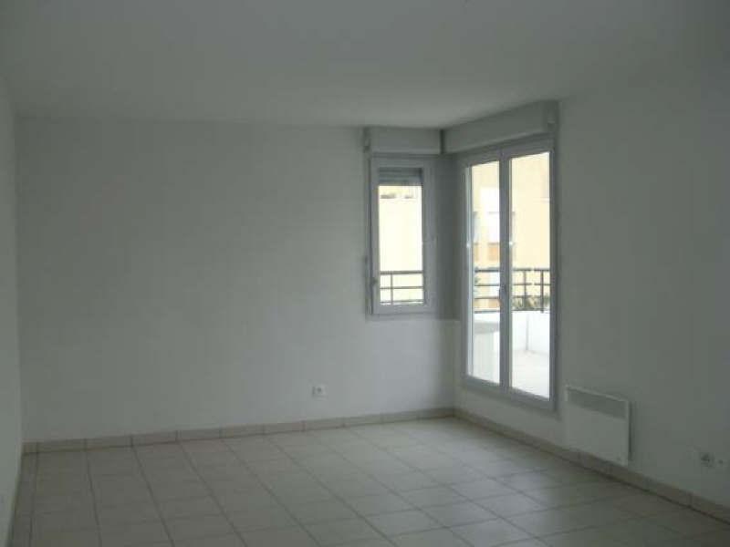 Rental apartment Toulouse 1044€ CC - Picture 3