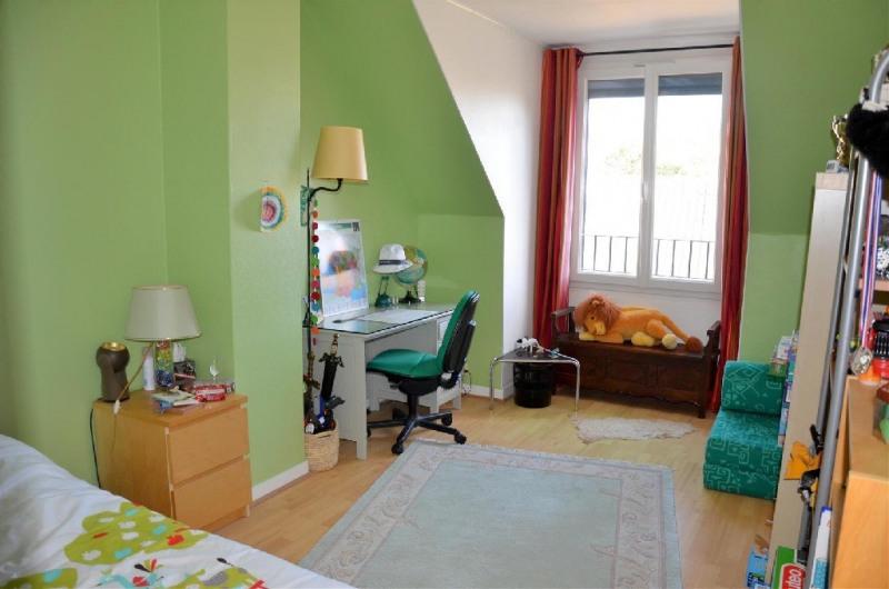 Sale house / villa Chartrettes 260000€ - Picture 8
