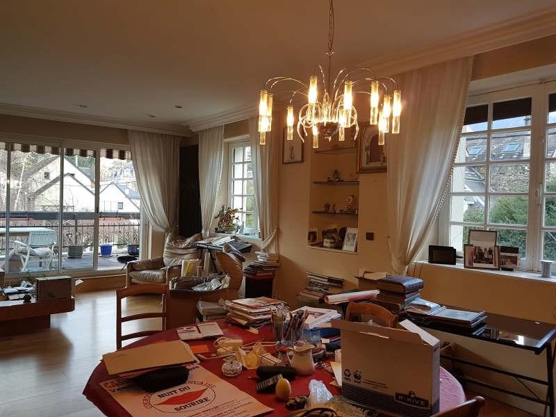 Verkoop van prestige  huis Bagneres de luchon 336000€ - Foto 4