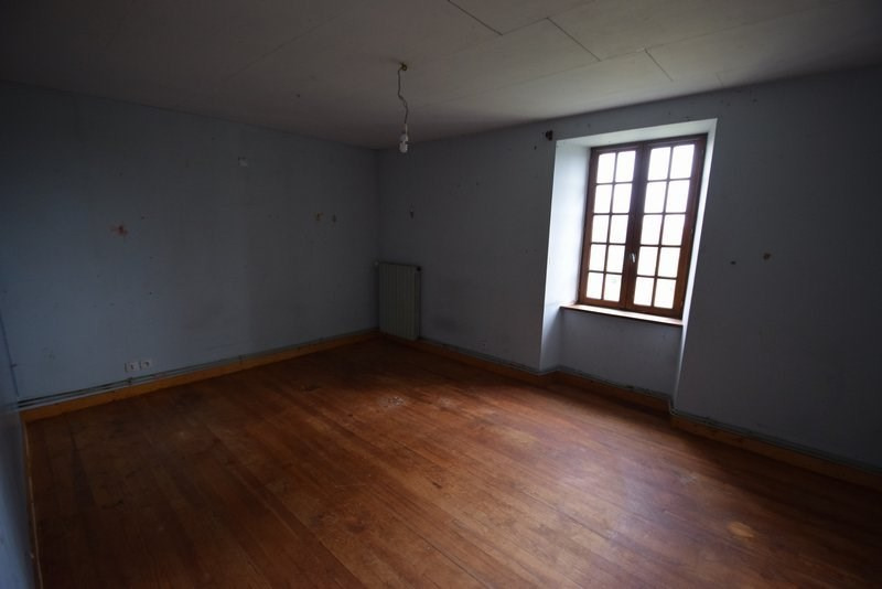 Sale house / villa Notre dame de cenilly 65 500€ - Picture 6