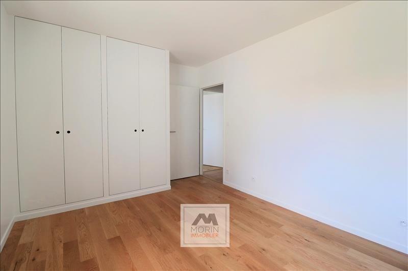 Vente de prestige maison / villa Le bouscat 659500€ - Photo 10