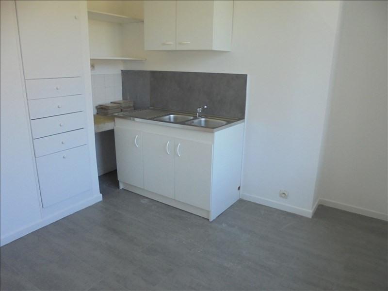 Vente appartement Scionzier 106000€ - Photo 6