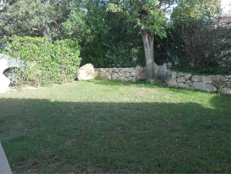 Sale house / villa Porto-vecchio 370000€ - Picture 13