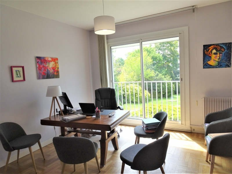 Sale apartment Limoges 285 000€ - Picture 4